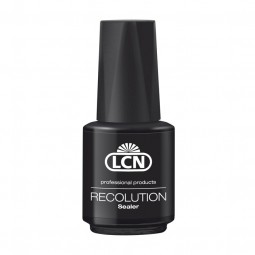 Recolution Sealer, 10 ml