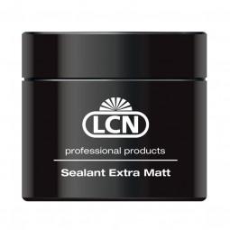 """SEALANT """"extra matt"""". 15 ml"""