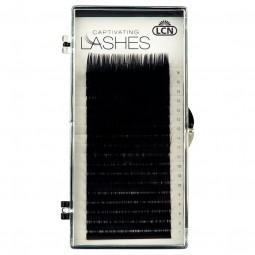 Captivating Lashes