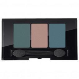 Longwear Eyeshadow «Luxury Waves», 4,5 g