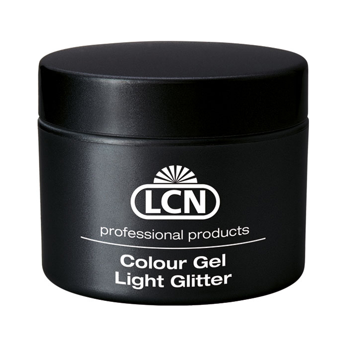 Gel UV colorati