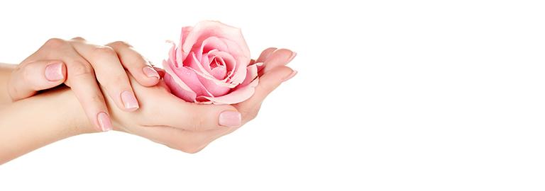Trattamenti unghie