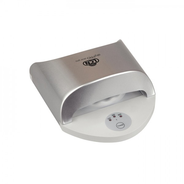 LED skyPro - Silver Grey