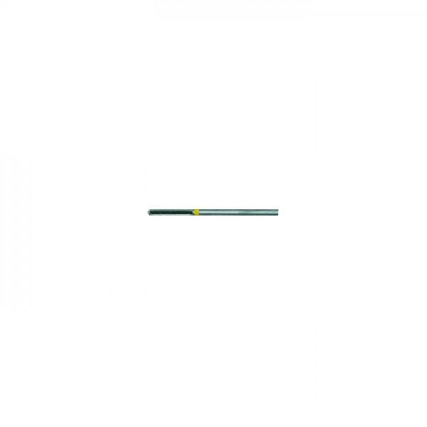 Yellow Line, a perno, medio-fine