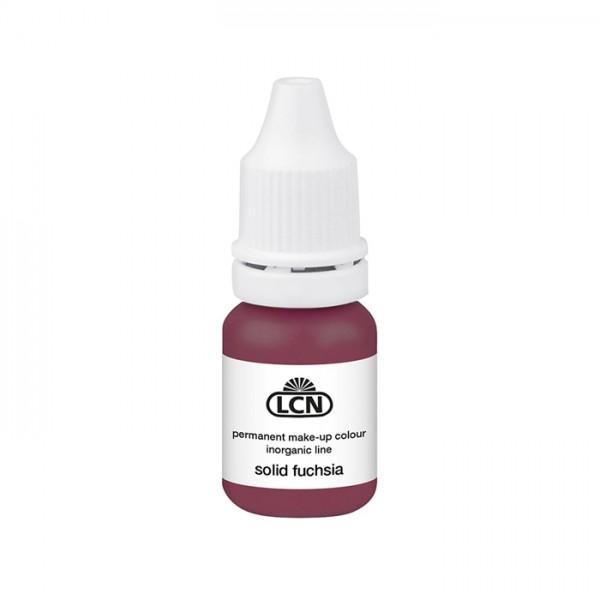 PMC colori - inorganic line -lips