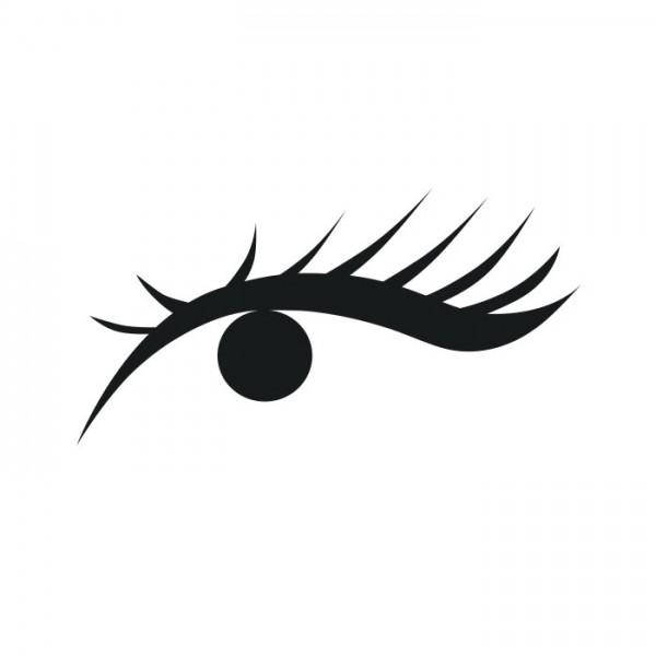 PMC colori - inorganic line - eyes