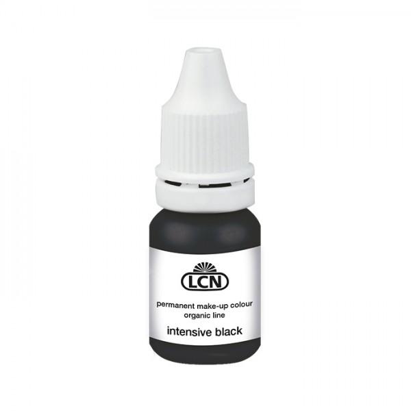 PMC Colori - organic line - Eyeliner