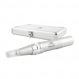 Micro Needling Mobile Pen