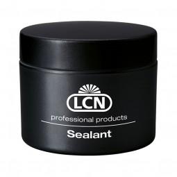 Sealant Opak- Sigillante opaco