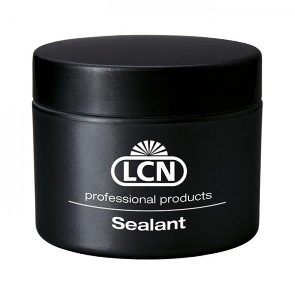 Sealant - Sigillante