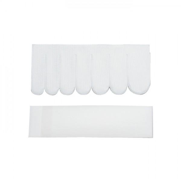 Stampi di fibra di vetro