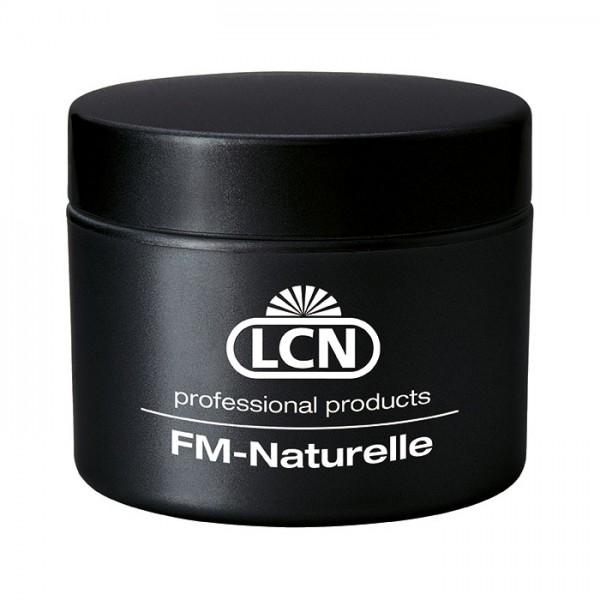 FM-fotoindurente Naturelle F
