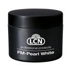 FM-fotoindurente Bianco perla
