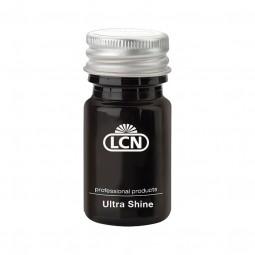 Ultra Shine