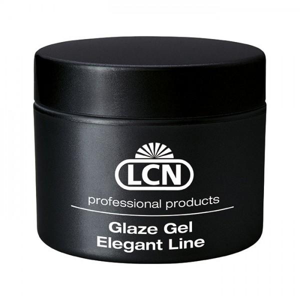 Glaze Gel Elegant Line