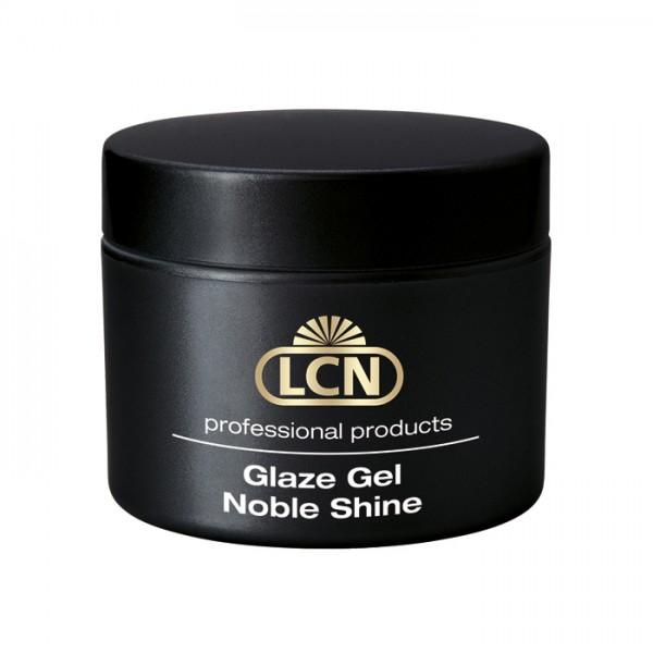 Glaze Gel Noble Shine