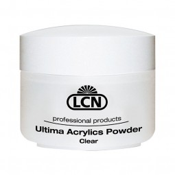 LCN ULTIMA ACRYLICS Powder