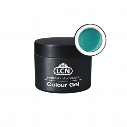"Colour Gel ""Under the Sea"""