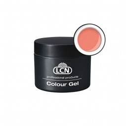 "Colour Gel ""Vibrant Ibiza"""