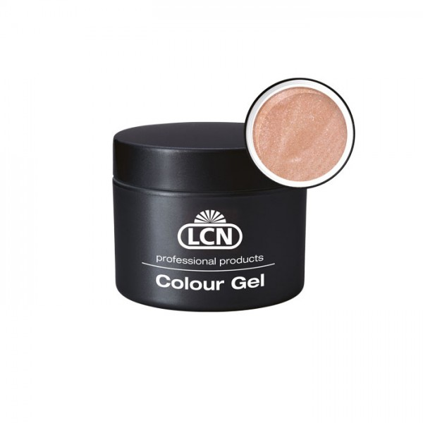 Colour Gel, 5 ml