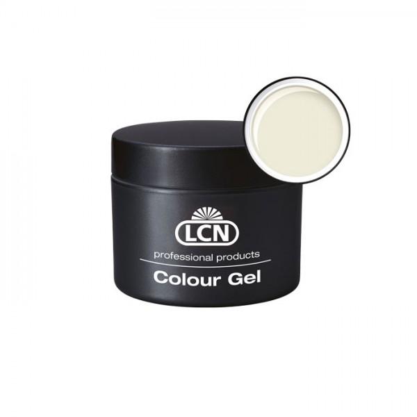 Colour Gel, 5 ml