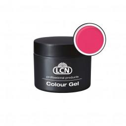 "Colour Gel, 5 ml ""Industrial Innocence"""