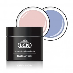 "Colour Gel ""Colours of the year"""