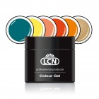 "Colour Gel ""Copacabana"", 5 ml"