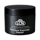 Fibrique Express Repair