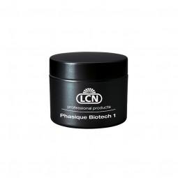 LCN Phasique Biotech 1, 15 ml