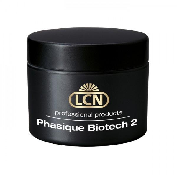 LCN Phasique Biotech 2, 20 ml