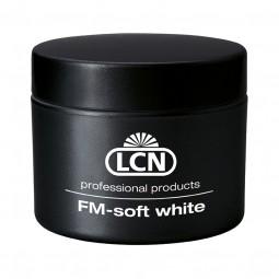 FM-Soft White