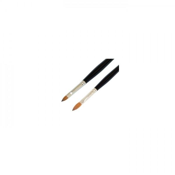 Pennello acrilico, exclusive Line