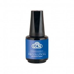 "Recolution UV-Colour Polish ""Under the Sea"""
