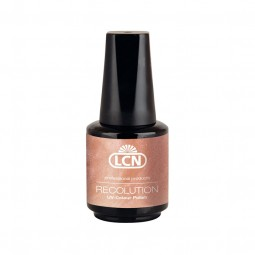 "Recolution UV-Colour Polish ""Lost in Luxury"""