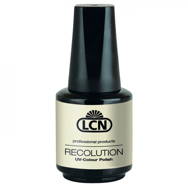 Recolution UV-Colour Polish, 10 ml