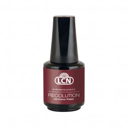 "Recolution UV-Colour Polish - The Colour if the Year ""Marsala"""