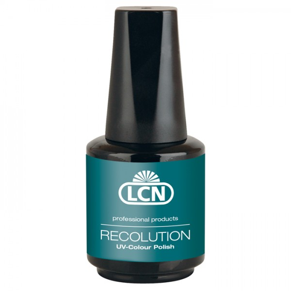 Recolution UV-Colour Polish