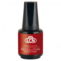 Recolution UV-Colour Polish «provoking divas»