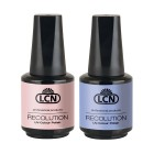 """Recolution UV-Colour Polish """"Colours of the year"""""""