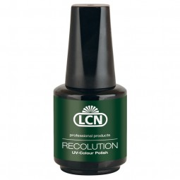 RECOLUTION UV-COLOUR POLISH «MIDNIGHT RENDEZVOUS»