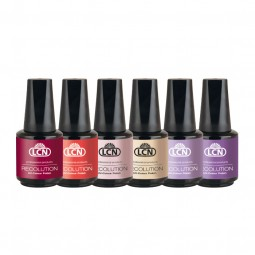 "Recolution UV-Colour Polish ""Candy Shop"", 10 ml"