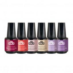 "Recolution UV-Colour Polish ""Candy Shop"", 10 ml"