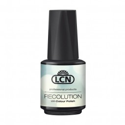 "Recolution UV-Colour Polish ""even brighter"", 10 ml"