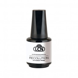 Recolution UV-Colour Polish, 10 ml