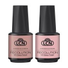 "Recolution UV-Colour Polish ""nude"", 10 ml"