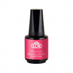 "Recolution UV-Colour Polish, 10 ml ""Industrial Innocence"""
