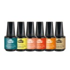 "Recolution UV-Colour Polish ""Copacabana"", 10 ml"