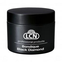 Bondique Black Diamond