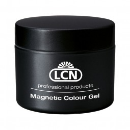 Magnetic Colour Gel